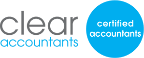 Clear Accountants