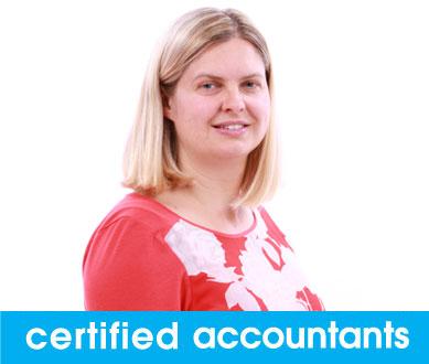 Clear-Certified-Accountants-Bridgend